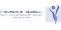 Physiotherapie_Sillenbuch