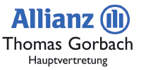 AllianzGorbach
